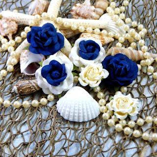 http://www.scrapsofdarkness.com/blue-fern-studios-flowers-seaside-roses/