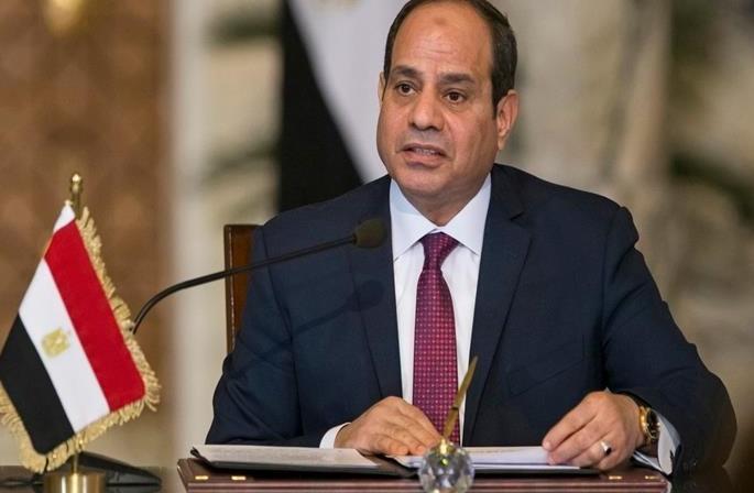 قرار لرئيس الجمهورية يسعد آلاف الأسر بمناسبة عيد تحرير سيناء