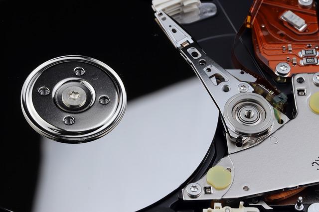 Fungsi dan Cara Defrag Disk