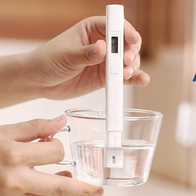 Mi TDS Tester Water Quality Meter Pen