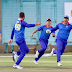 Cricket Namibia: T20 World Cup Postponed