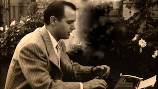 Audio Teatro. Bodas de Sangre. Federico García Lorca.