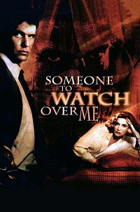 Watch Someone to Watch Over Me Online Free in HD