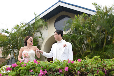 Honolulu Wedding Chapel