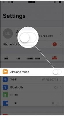 """Tidak Bisa instal Aplikasi di iPhone X? """"Double Click to Install""""? Begini cara mengatasinya"""