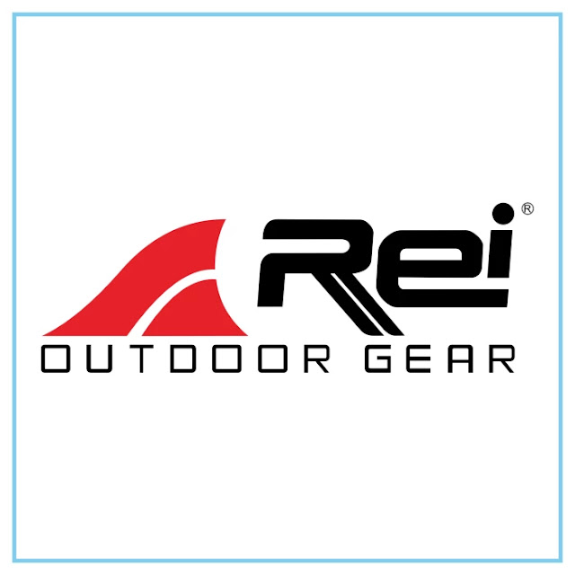 Arei Outdoor Gear Logo - Free Download File Vector CDR AI EPS PDF PNG SVG