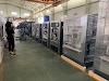 Địa chỉ cung cấp máy giặt công nghiệp tại Tp Hồ Chí Minh
