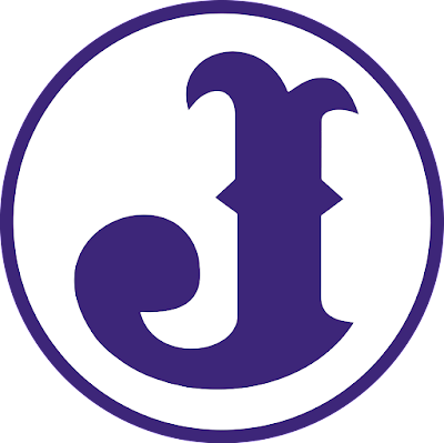 ESPORTE CLUBE JUVENTUDE (ALFREDO MARCONDES)
