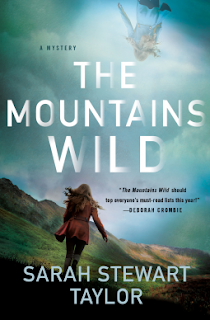 https://www.amazon.com/Mountains-Wild-Sarah-Stewart-Taylor/dp/1250256437/ref=as_li_ss_tl?adid=082VK13VJJCZTQYGWWCZ&campaign=211041&dchild=1&keywords=The+Mountains+Wild&qid=1592169350&s=books&sr=1-1&linkCode=ll1&tag=doyoudogear-20&linkId=2ad2015dc8fced9903bec5e299389034&language=en_US