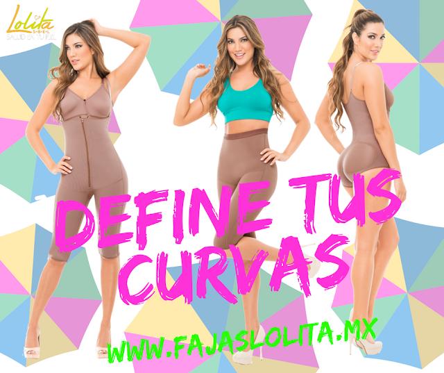 https://www.fajaslolita.mx/productos/