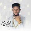 """Ossy Brown Releases New EP, Music Video """"My Life"""" 