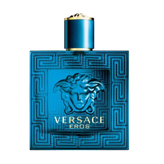 Nước hoa cho nam - Versace Eros 100ml