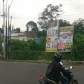 """Gagalnya Pembangunan Pasar Rejosari - Ketua MPC PP Salatiga : Masyarakat Hanya Disuguhi Tontonan """"Kethoprak Politik"""""""