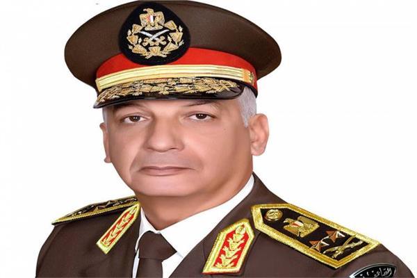 الإعلان عن قبول دفعة جديدة بالكليات والمعاهد العسكرية دفعة أكتوبر 2020