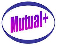 LOGO PT. Mutualplus Global Resources