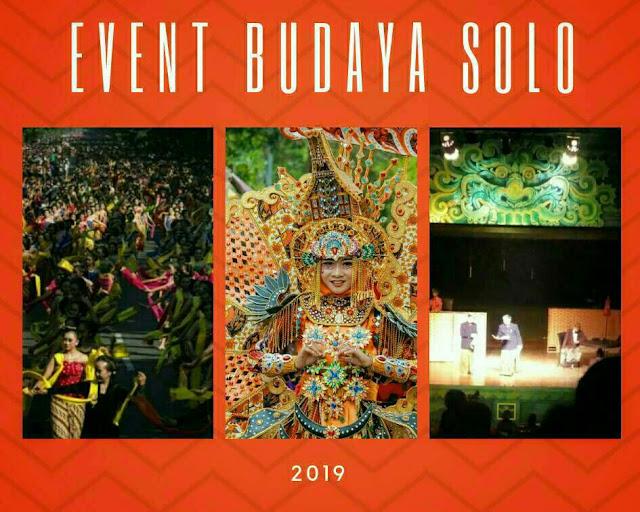 Event-budaya-solo-2019