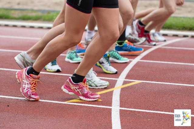 مفهوم النشاط activity البدني الرياضي التربوي وتصنيفاته