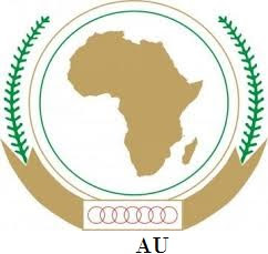 2018 Recruitment For African Union Youth Volunteer Corps (AU-YVC) - https://goo.gl/rm4jnm