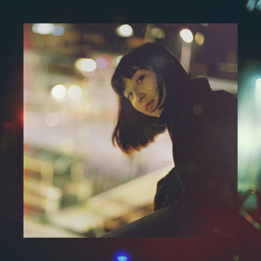 Yangsun – Green Eyes – Single