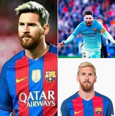 #Messi is more than a player.WHO IS WITH ME???????????