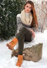 Winter hacks  winter fashion tips for women