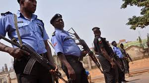 Teenager stages own kidnap, demands N500,000 - Police reports