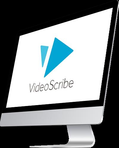 تحميل برنامج videoscribe للكمبيوتر