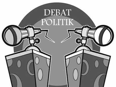 Ketentuan Umum Lomba Debat Politik Ukm Fest Upi 2016 Unit Kegiatan