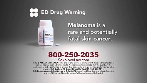 mesothelioma tv commercial