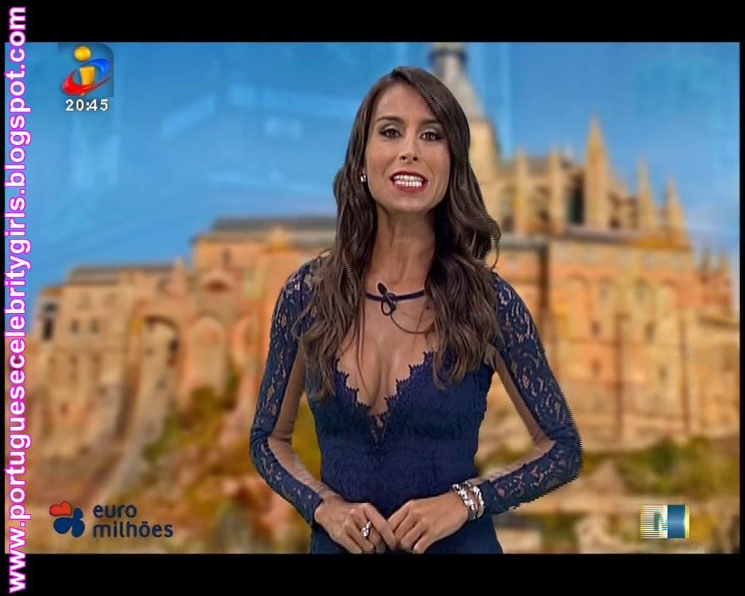 Susana de garcia in den mund gespritzt part 02 - 1 part 10