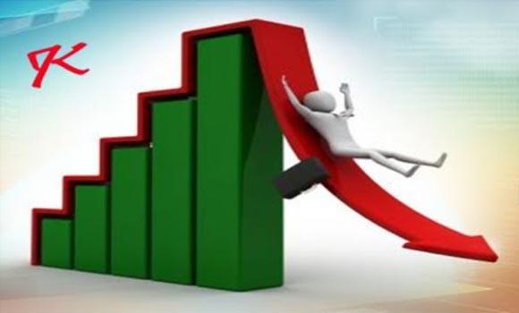 Mengelolaan keuangan bisnis sampingan || bagian 1