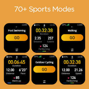 smart_watch_with_sport_modes