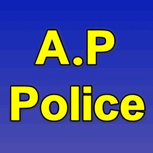 Andhra Pradesh Police Jobs - 2156 స్పెషల్ పోలీస్ ఆఫీసర్ ఉద్యోగాలు