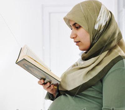 Hikmah Dari Proses Kelahiran Isa Putra Maryam