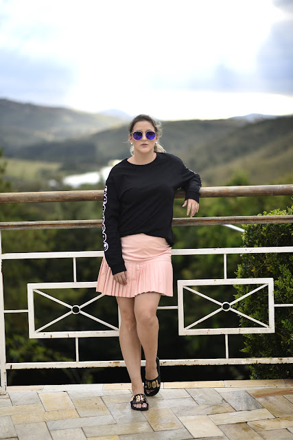 blogueira de CAmpinas
