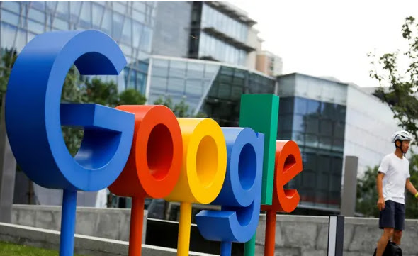 google-news-showcase