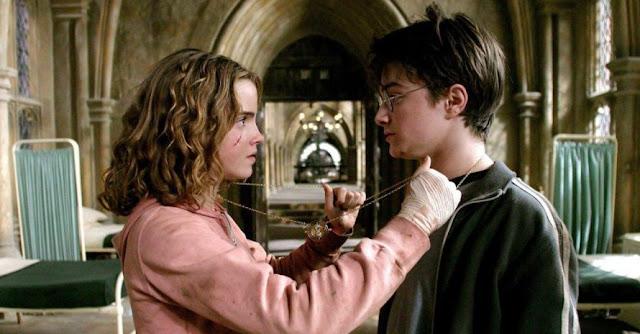 Roteiristas de 'Vingadores: Ultimato' revelam inspiração em 'Harry Potter' para viagem no tempo