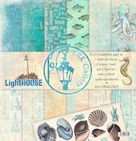 http://www.scrappasja.pl/p21760,lighthouse-duzy-zestaw-papierow-30-5x30-5cm.html