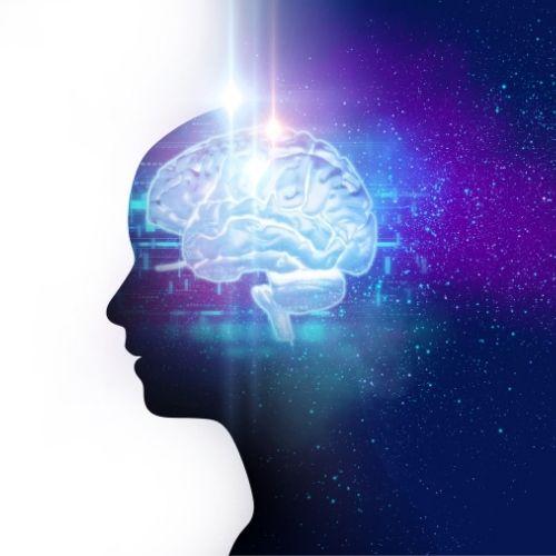 اختبارات الذكاء الجماعية