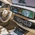 Tutorial Cara Menggunakan Mobil Matic, Sehari Langsung Bisa!