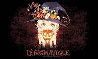 7ª versão do L'Énigmatique