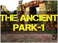 Mirchi The Ancient Park 2