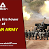 Artillery Fire Power of Indian Army