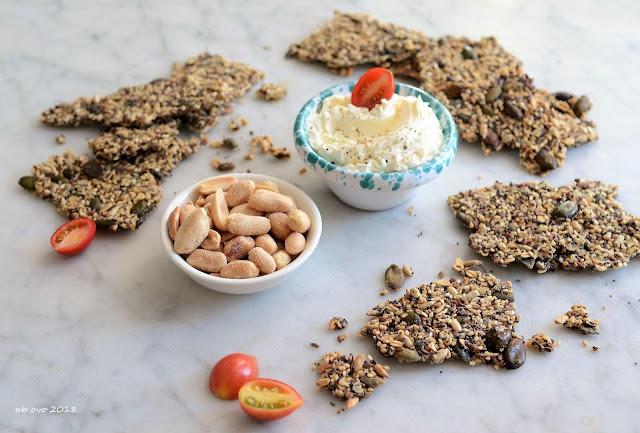 crackers-di-semi-e-avena-senza-glutine