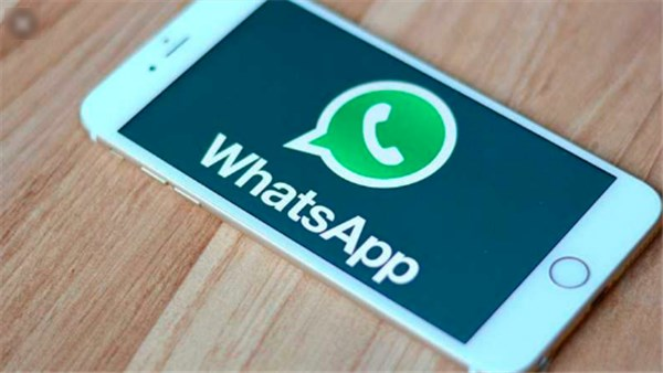 How to Set Up and Start Using WhatsApp for Android Phone