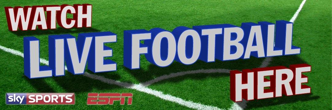 SPORTLEMON TV LIVE STREAMING FOOTBALL - Wroc?awski ...