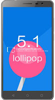 smartphone android lunga autonomia