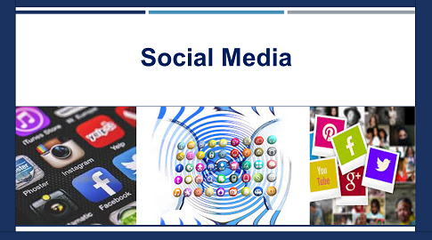 NEB Grade XI Compulsory English Note   Language Development   Unit-3 Social Media: Its Influence and Control over People's Lives (Part 1)