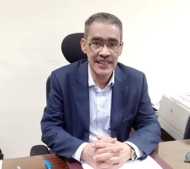 ضياء رشوان يفوز بمقعد نقيب الصحفيين للمرة الثانية على التوالي