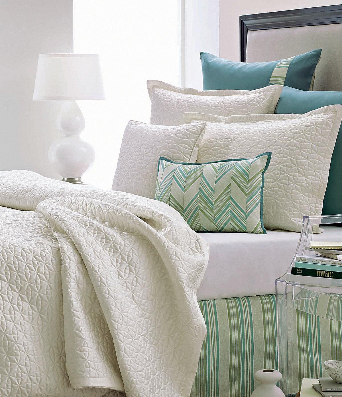 Modern Furniture Design 2013 Candice Olson Bedding